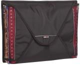 BagsRus Saree Bag (Black)
