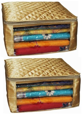 Ombags&More Wedding Saree Cover Combo Of...