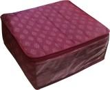 Fashionista Colorful Saree Box NM164_mar...