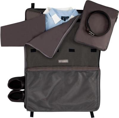 Victorinox Packing Kit Large 30379601(Black)