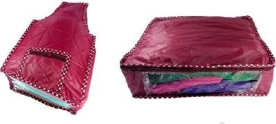 Addyz Designer Garment Cover 1SC::1BC