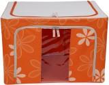PackNBUY Large Foldable -2 Large Sized F...