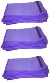 Addyz Plain 36 Pcs Saree Bedsheet Cover ...