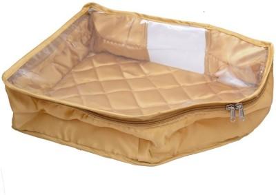 Mun Shree Designer Double Sarten Plastic 15Pcs Blouse Cover MS-30