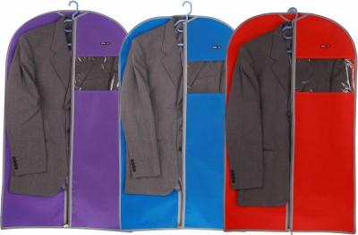 BagsRus GC101FBLX3B Suit Cover GC101FBLX3B