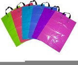 Manbhari 51 Ld Loop Handle Poly Bag (12X...