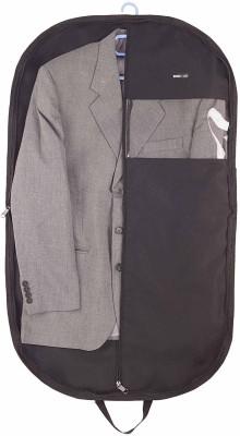 BagsRus GC104FBL Suit Cover GC104FBL