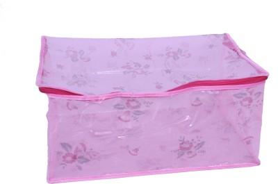 Annika Designer Saree Cover Ahsc9001