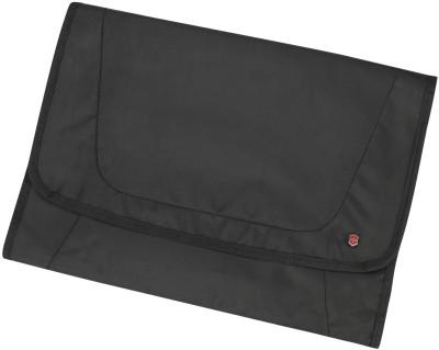 Victorinox Lifestyle Accessories Large Pakmaster 30374401