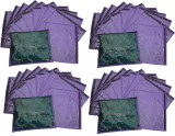 Ombags & More saree cover pack of 48 bag...