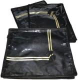 Addyz Pack of 2 Non woven Gift Organizer...