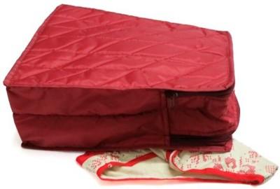 A-Maze UG Cover Waterproof Lingerie Bag