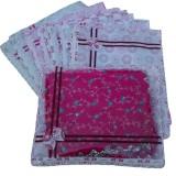 Indi Bargain Designer Multi color set of...