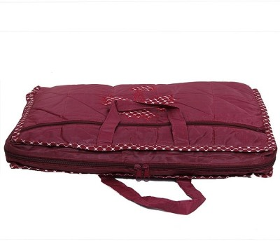 Kuber Industries Saree Covers One Day Kit AA30