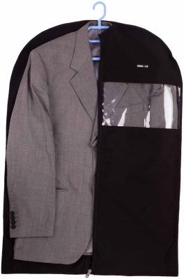 BagsRus GC102EBL Suit Cover GC102EBL