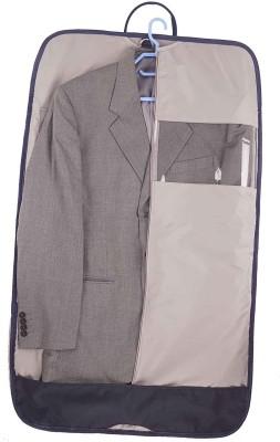 BagsRus GC106FNB Suit Cover GC106FNB