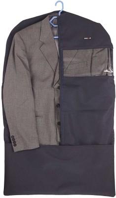 BagsRus GC105FNB Suit Cover GC105FNB