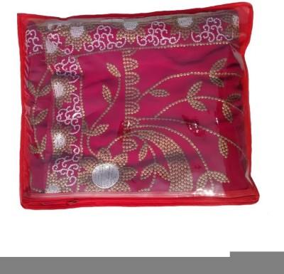 Fashion Bizz Designer Saree Cover -36 Pcs Combo FB-S36