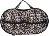 Inventure Retail Travel PRINTED LEOPARD ...