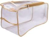 Mun Shree Designer Single Pair Shoes Box...