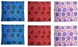 Mun Shree Designer Saree Covers MS-01 (M...