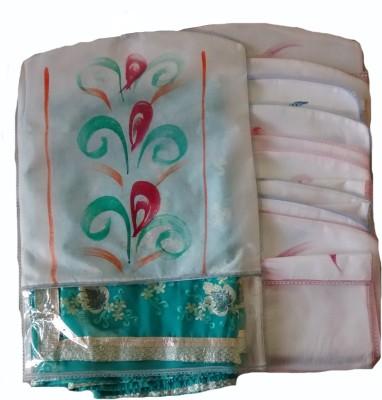 Indi Bargain Floral IBVK042