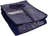 Mun Shree Designer Sarten 8 Shirt Cover ...