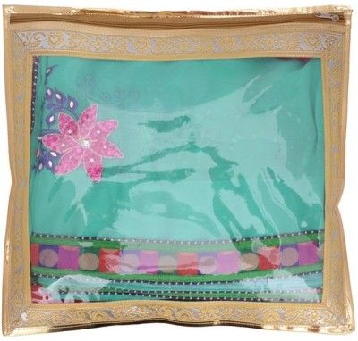 Mun Shree Designer Single Saree Cover MS-02
