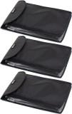 Bags R Us Shirt Covers SR101FBLX3 - Pack...