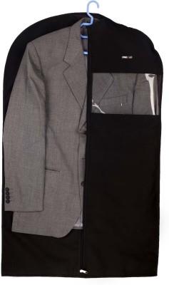 BagsRus GC102FBL Suit Cover GC102FBL