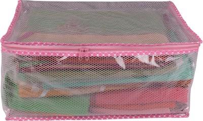 Mridang Designer Colorful Saree Cover JM0_5205