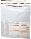 Paarsv Tamperproof Courier Bags with POD...