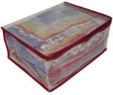 Hanman Saree Covers Transparent Multi-Up...