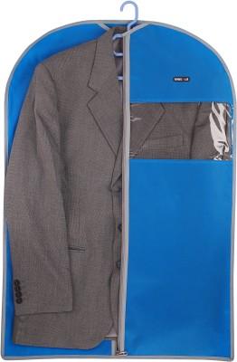 Bags R Us GC101E NW GC101ENB(Blue)