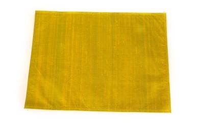 SG Collection Sari Cover SC03Yel