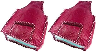 Addyz Designer Garment Cover Bc - 2