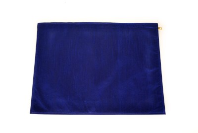 SG Collection Sari Cover SC05aBlu