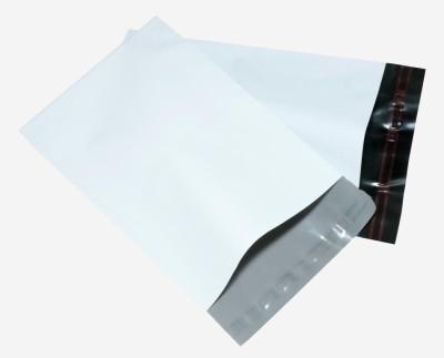 Manbhari 08 Courier Bag(12