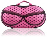 Inventure Retail Travel POLKA DOTTED BRA...