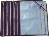 Utsav Exclusively Crafted Designer Bagse...