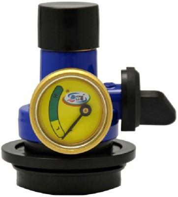 safe 23456SAB Gas Detector