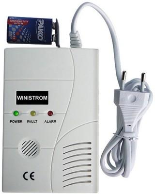 Winistrom GDA Gas Detector