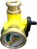 vrovafacets VF5-Z01 Gas Detector