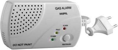 HPL EASMLPGD1 Gas Detector
