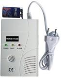 Winistrom EN 50194 Gas Detector