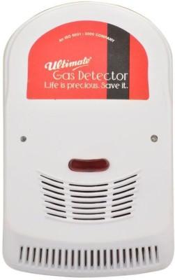 Ultimate gdf01 Gas Detector