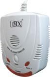 MX S-F03 Gas Detector