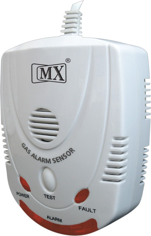 MX S-F03 Gas Detector