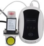 Exattec GasHound GH2 Gas Detector