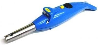 EShop Dolphin Plastic Gas Lighter